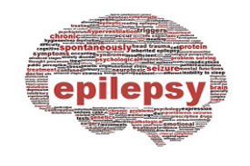 First Aid Epilepsy Courses Potters Bar